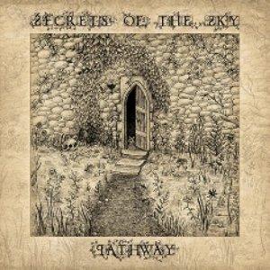 Изображение для 'Pathway'