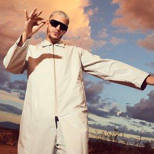 Image pour 'DJ Snake'