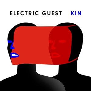 Image for 'KIN'