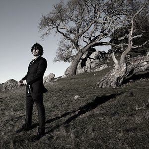 Image for 'Amon Tobin'