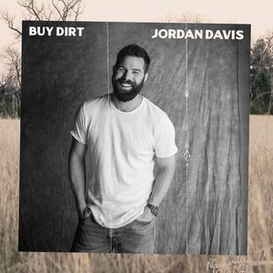 Image for 'Buy Dirt'