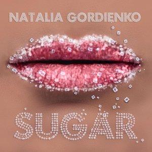 Изображение для 'Sugar'