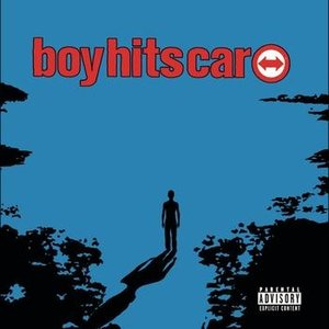 Image for 'Boy Hits Car'
