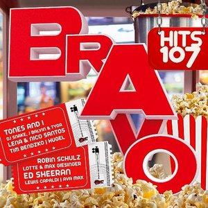 Bravo Hits, Vol. 107