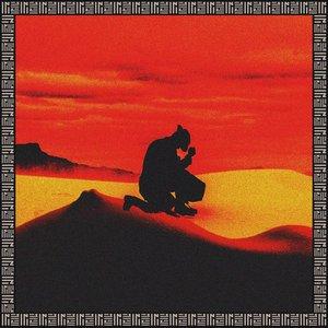 Image for 'RINGOS DESERT'