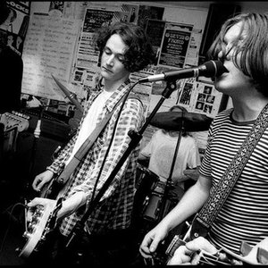 Image for 'Teenage Fanclub'