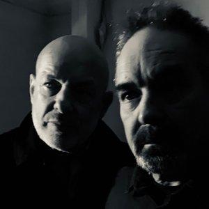 Image for 'Roger Eno and Brian Eno'