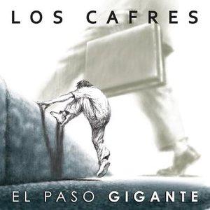 Image for 'El Paso Gigante'