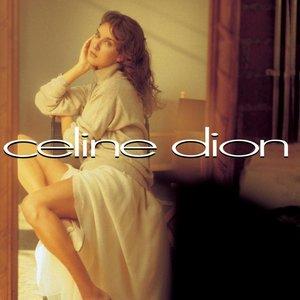 Image for 'Celine Dion'