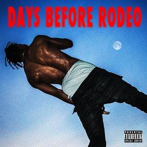 Imagen de 'Days Before Rodeo'