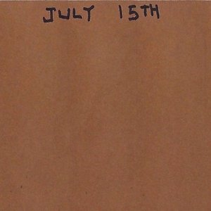 Image for 'July 15'