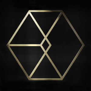 Image for 'The 2nd Album 'EXODUS''