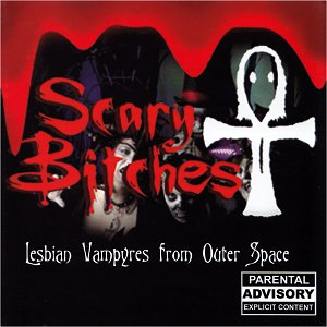 Zdjęcia dla 'Lesbian Vampyres From Outer Space'