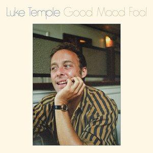 Image for 'Good Mood Fool'