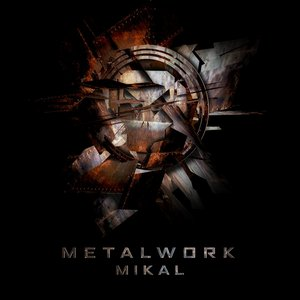Image for 'Metalwork'
