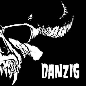 Image for 'Danzig'
