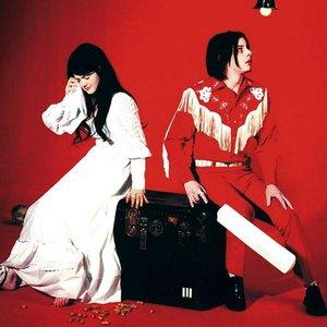 Zdjęcia dla 'The White Stripes'