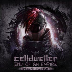 Image for 'End of an Empire (Deluxe Edition)'