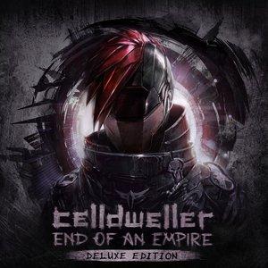 Bild für 'End of an Empire (Deluxe Edition)'