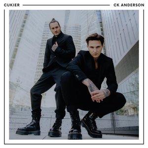 Zdjęcia dla 'CK Anderson'