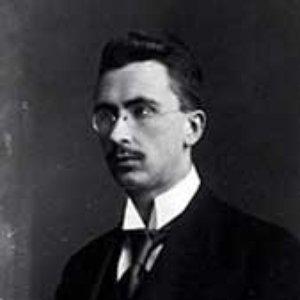 'Hans Rosbaud'の画像