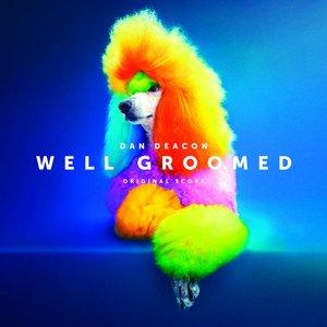 Image for 'Well Groomed (Original Score)'