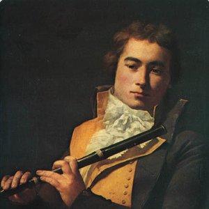 Image for 'Francois Devienne'