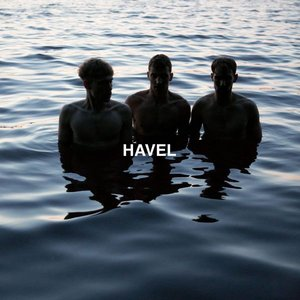 Image for 'Havel'