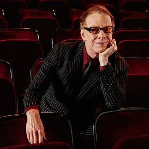 Image for 'Danny Elfman'