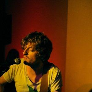Bild für 'Tim Neuhaus'