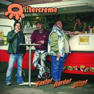 Image for 'Faster Harder Oi!ter'