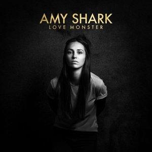 Image for 'Love Monster'