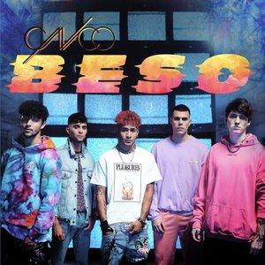 Imagem de 'Beso'