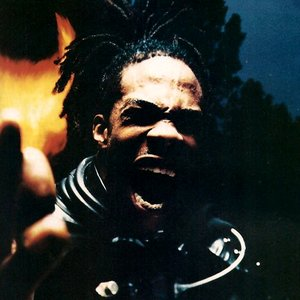 Image for 'Busta Rhymes'