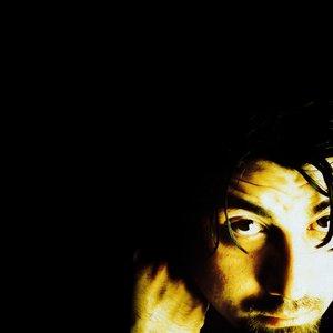Zdjęcia dla 'Chino Moreno'