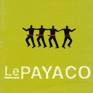 Image for 'Le Payaco'