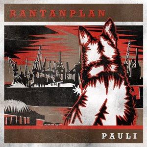 Bild für 'Pauli'