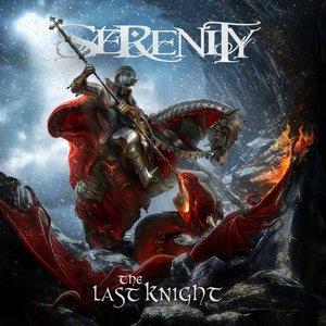 Imagen de 'The Last Knight'