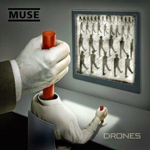 Imagen de 'Drones'