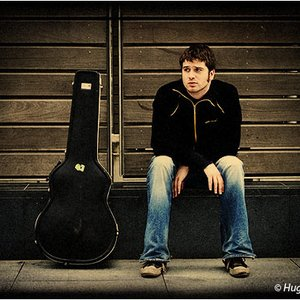 Image for 'Kris Drever'