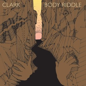 Image for 'Body Riddle'