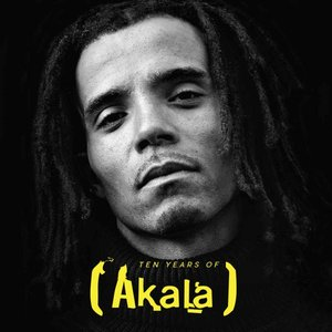 Image for '10 Years of Akala'