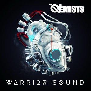 Изображение для 'Warrior Sound (Japanese Limited Edition)'