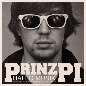 Bild für 'Hallo Musik'