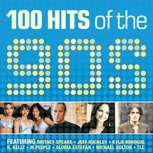 Изображение для '90s 100 Hits'
