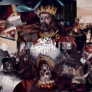 Imagen de 'The Union of Crowns'