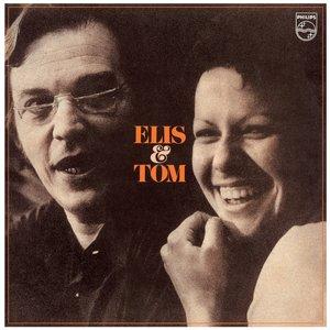 Image for 'Elis & Tom'