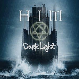 Imagen de 'Dark Light'