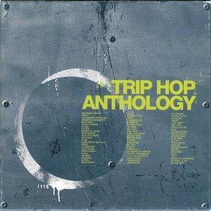 Image for 'Trip Hop Anthology'