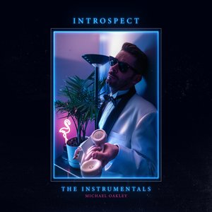 Image for 'Introspect (The Instrumentals)'